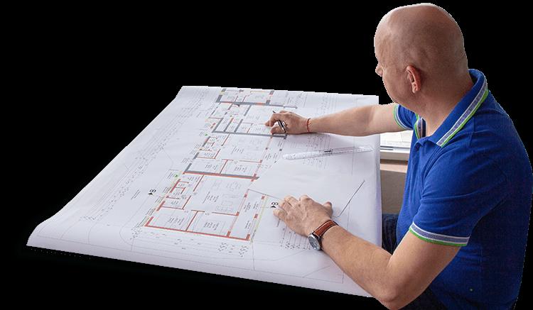 Peter Birchbauer aus Österreich Steiermark Planung Wohnbau Immobilien Projekte